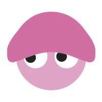 Glande del clítoris