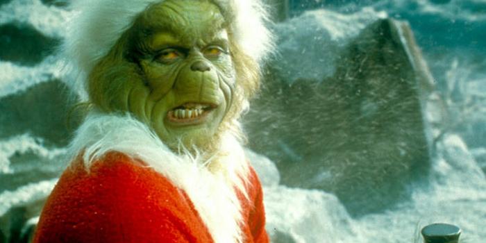 Desestrésate por Navidad
