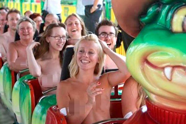 Parques y museos eróticos: los mejores destinos para adultos