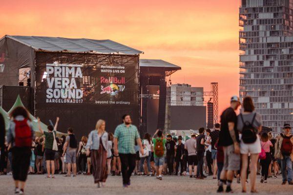 7 consejos para follar en festivales de música