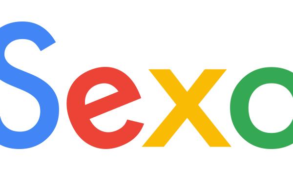 Les questions sexuelles les plus fréquentes sur Google au cours de l'année 2017
