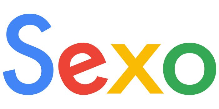 Búsquedas sobre sexo en Google