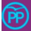 PP y prostitución