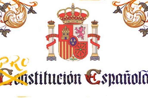 És legal la prostitució a Espanya?