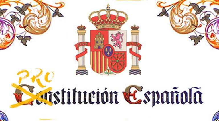 Prostitución Española