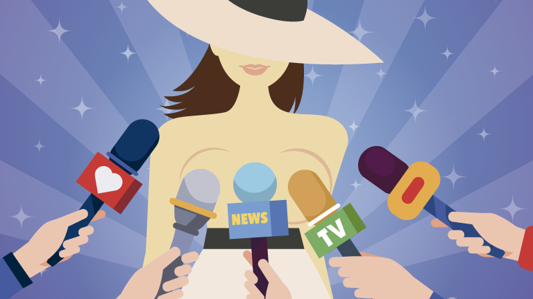 Les 10 dones famoses amb els pits més bonics
