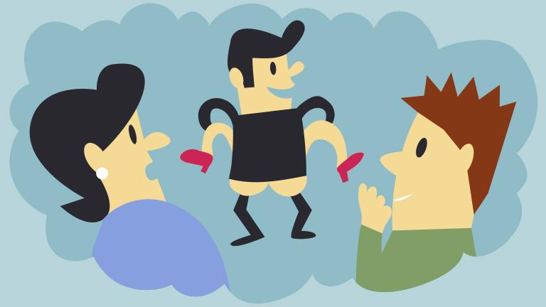 Cuáles son los sueños eróticos sexuales más comunes y su significado